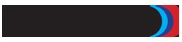 Camaco Logo